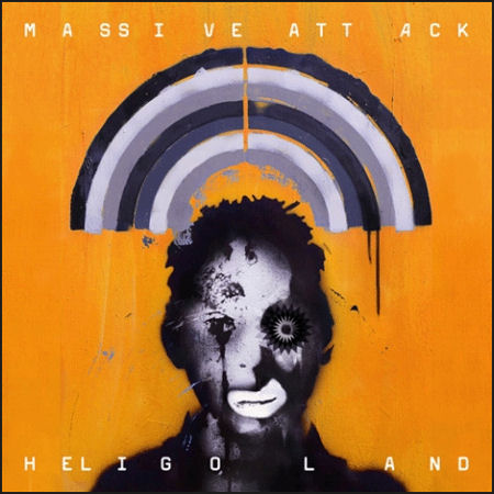 Massive-Attack-Heligoland