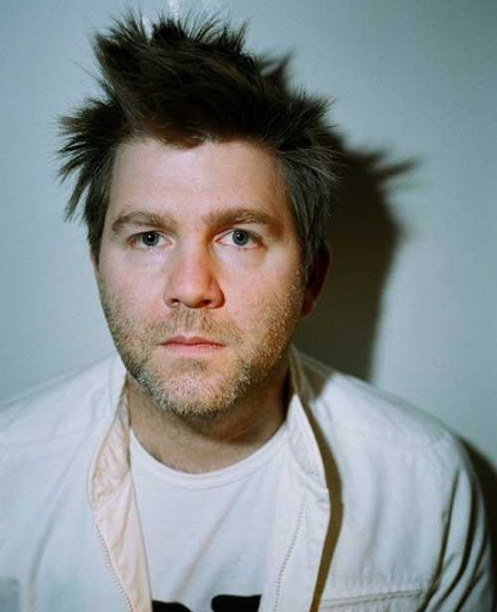 lcd-soundsystem