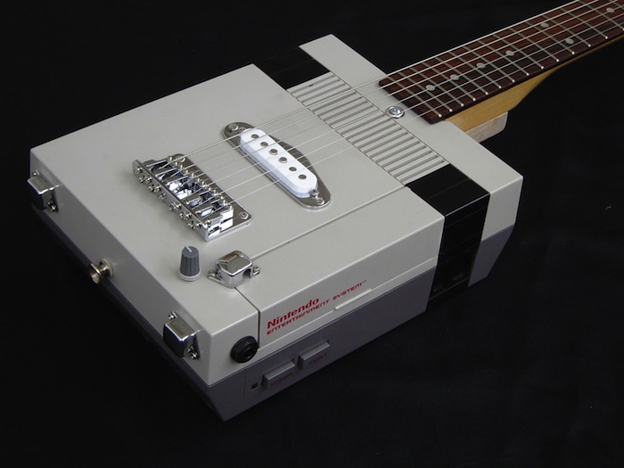 nes-guitar