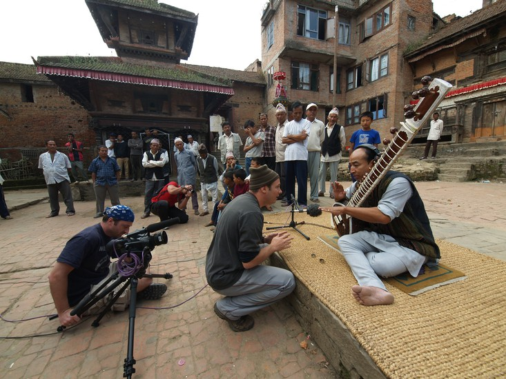 playing-for-change-nepal