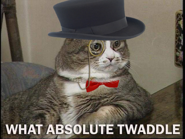 lolcat-monocle