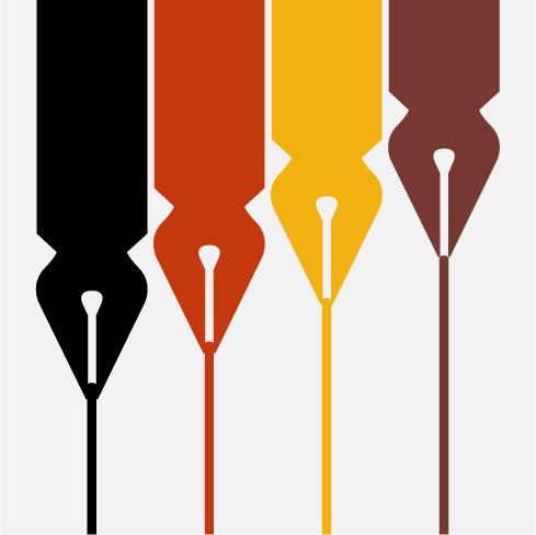 writersofcolor