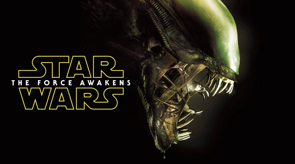 alien-anthology-star-wars