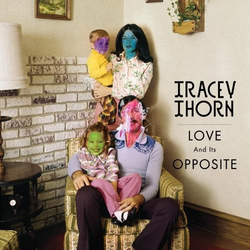 tracey-thorn-love-and-its-opposite